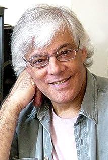 Tariq Anwar Picture