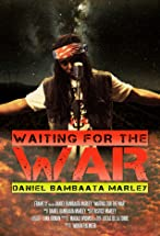 Primary image for Daniel Bambaata Marley: Waiting for the War