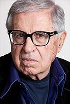 Image of Paolo Taviani