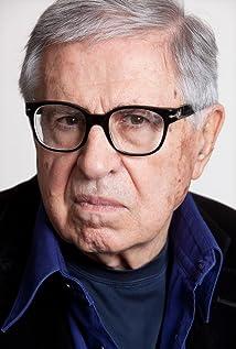 Paolo Taviani Picture