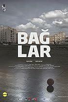 Image of Baglar