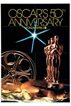 Image of The 50th Annual Academy Awards