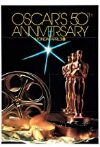 Primary image for The 50th Annual Academy Awards