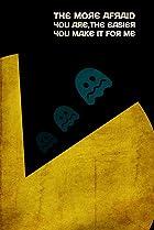 Image of Pac-Man: The Movie