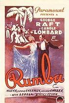 Rumba (1935) Poster
