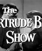 Image of The Gertrude Berg Show