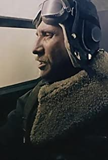 Eduard Volodarskiy Picture