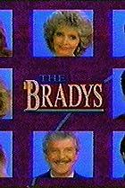 Image of The Bradys