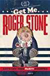 Review: 'Get Me Roger Stone' Is An Essential, Infuriating Portrait Of The Political Supervillain Behind Donald Trump — Tribeca 2017