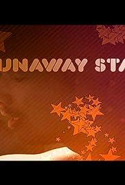 Runaway Stars Poster