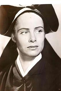 Andrée Clément Picture