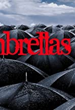 Umbrellas Kill