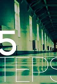55 Steps(2017) Poster - Movie Forum, Cast, Reviews