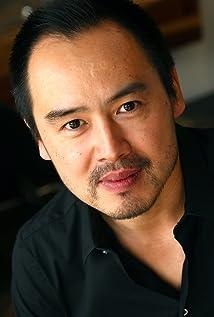 Eijiro Ozaki Picture
