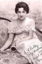 Image of Hazel Daly
