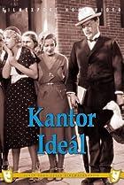 Image of Kantor ideál