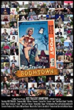 Primary image for Boomtown