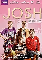 Josh - Season 3 (2017) poster
