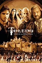 Image of Toledo