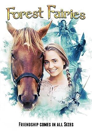 Movie Forest Fairies (2015)