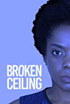 Primary image for Broken Ceiling