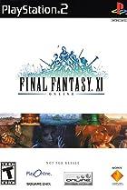 Image of Final Fantasy XI