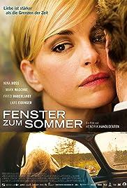 Fenster zum Sommer(2011) Poster - Movie Forum, Cast, Reviews