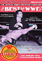 Best of the WWF Volume 5