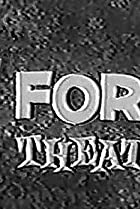 Image of The Ford Television Theatre