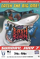 Image of WCW Bash at the Beach