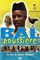 Image of Bal poussière