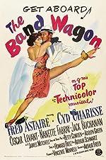 The Band Wagon(1953)