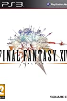 Image of Final Fantasy XIV