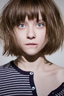 Aktori Anna Lore