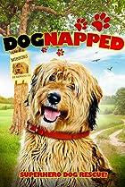 Image of Dognapped