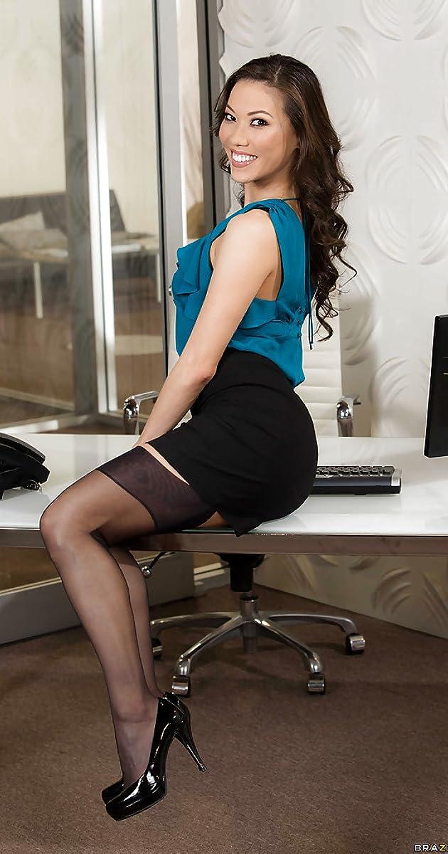 erotische massage porno man zoekt vrouw voor sex