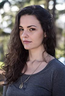Aktori Maria Vos