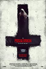 The Possession Experiment(2016)