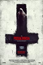 Image of The Possession Experiment