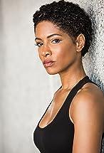Noree Victoria's primary photo