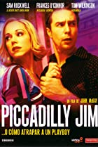 Image of Piccadilly Jim