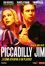 Primary image for Piccadilly Jim