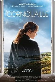 Cornouaille(2012) Poster - Movie Forum, Cast, Reviews