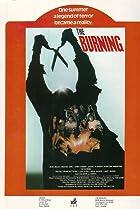 Image of The Burning