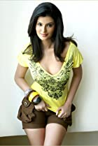 Image of Sayali Bhagat