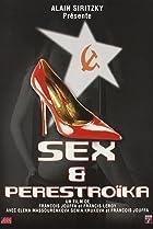 Image of Sex et perestroïka