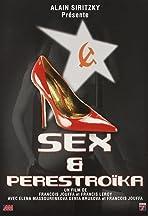 Sex et perestroïka