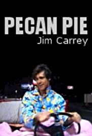 Pecan Pie (2003) Poster - Movie Forum, Cast, Reviews
