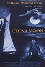 Primary image for China Moon