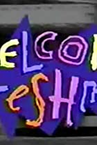 Image of Welcome Freshmen